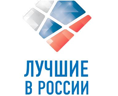 Хорошие русские казино онлайн где разрешены игровые автоматы